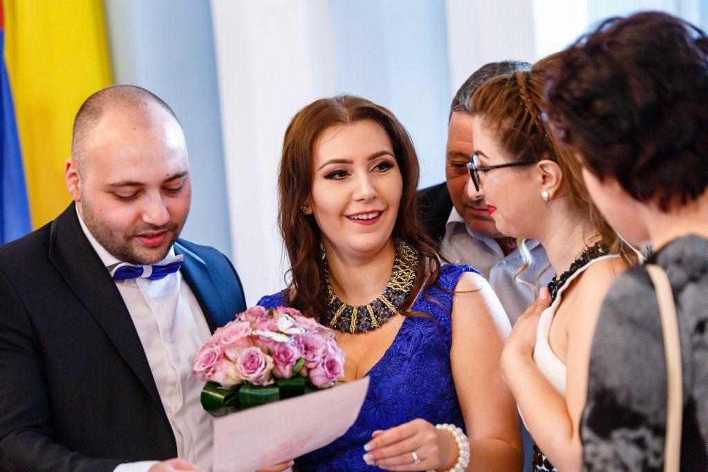Andreea & Alexandru-118