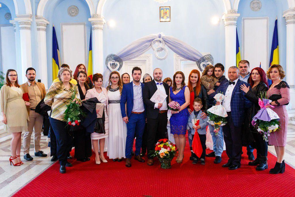 Andreea & Alexandru-123