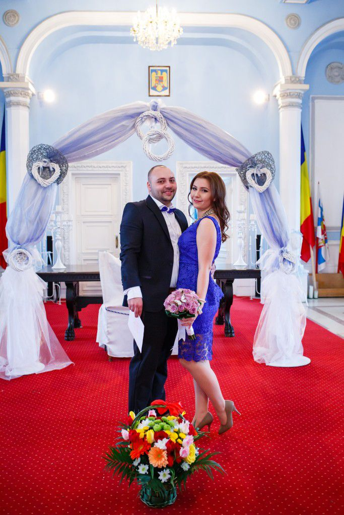 Andreea & Alexandru-129