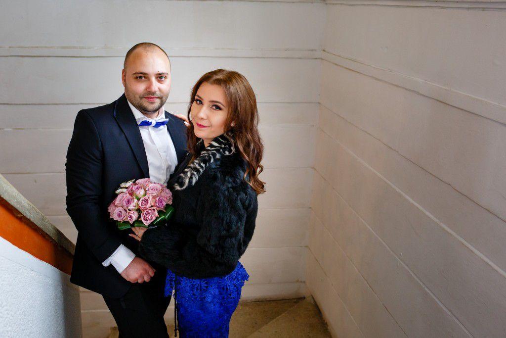 Andreea & Alexandru-134