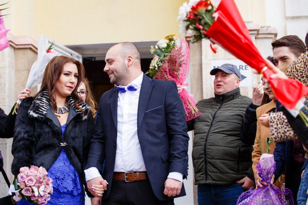 Andreea & Alexandru-146