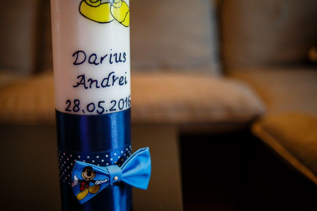 Botez Darius Andrei 0003