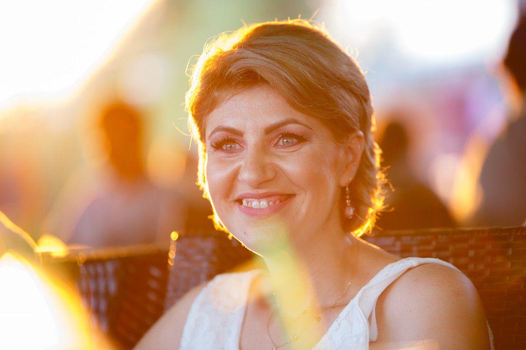 Sophia Ioana-27