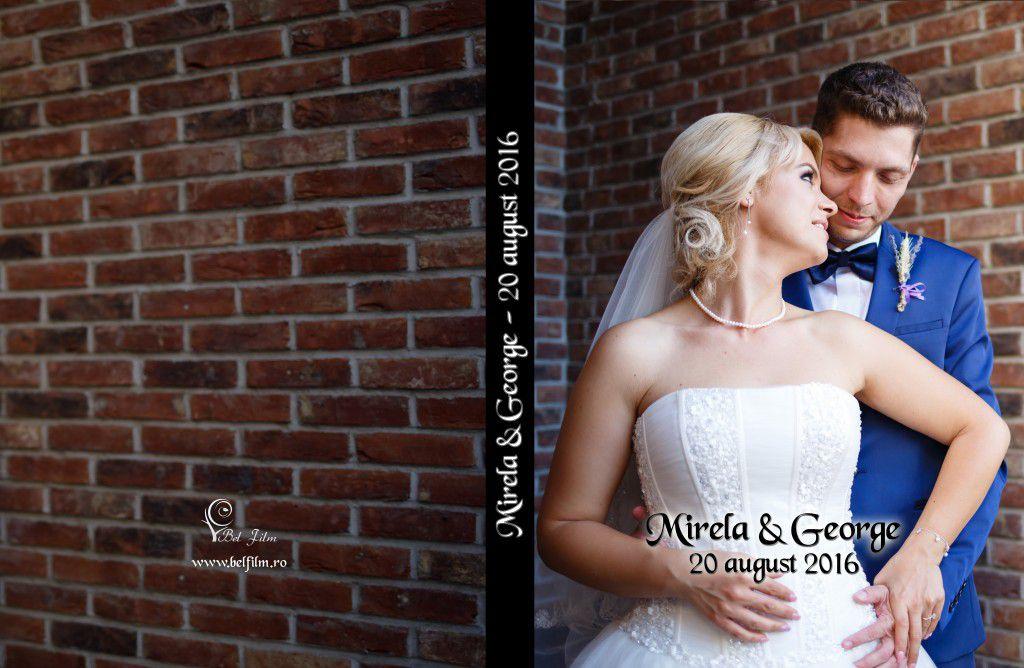 mirela & George print 6