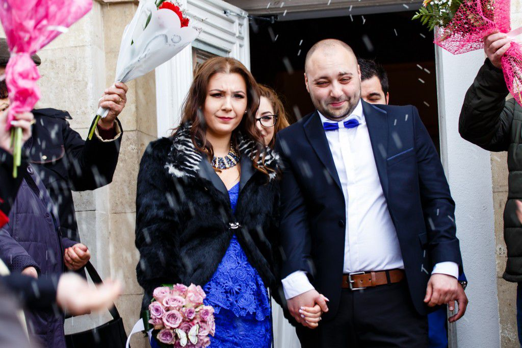 Andreea & Alexandru-140