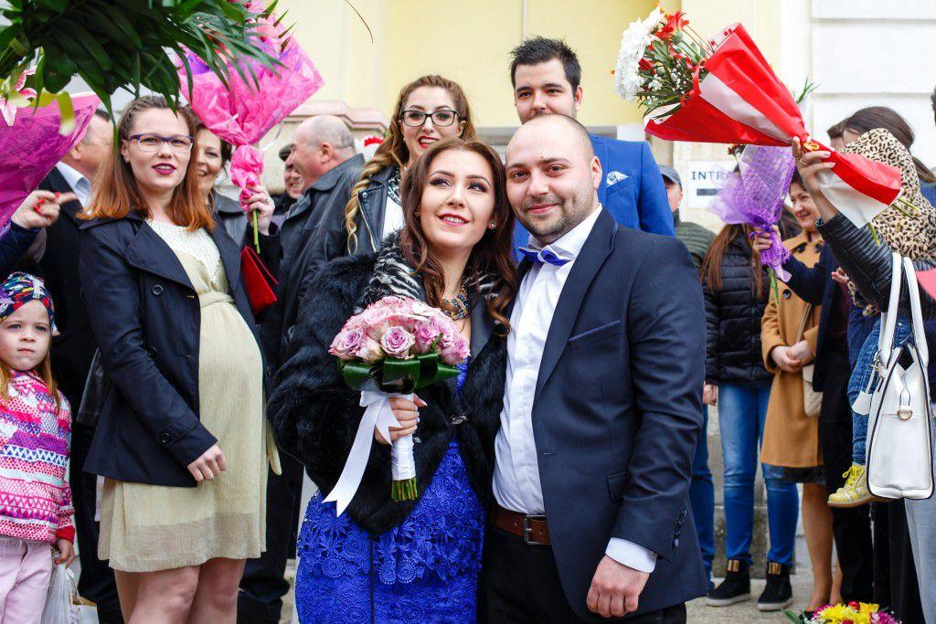 Andreea & Alexandru-159