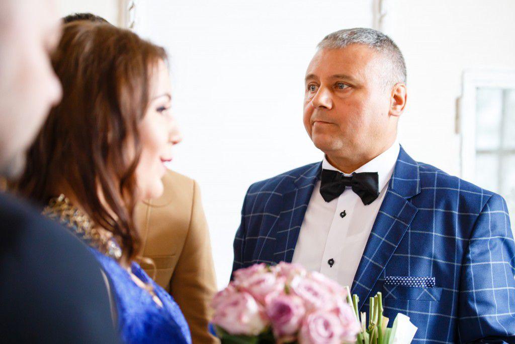 Andreea & Alexandru-39