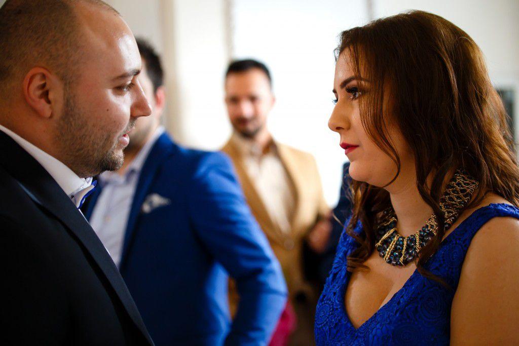 Andreea & Alexandru-49