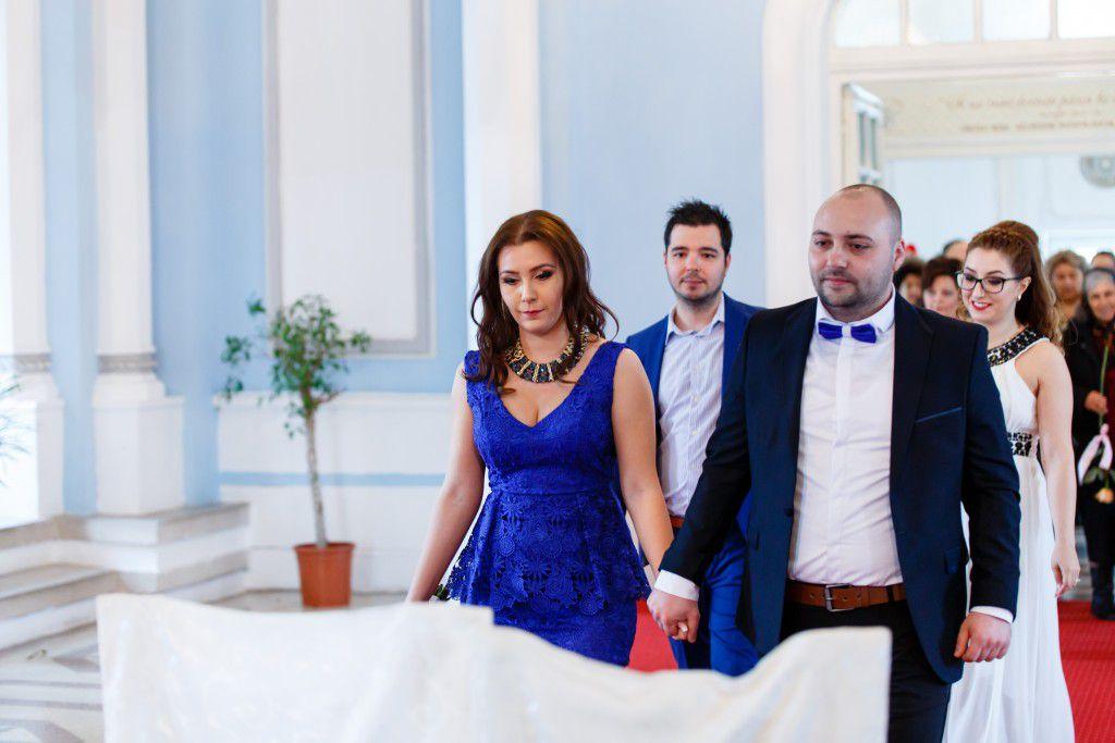 Andreea & Alexandru-55