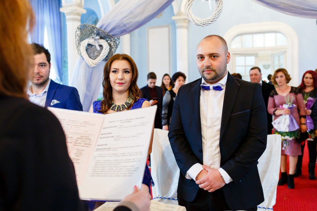Andreea & Alexandru-62