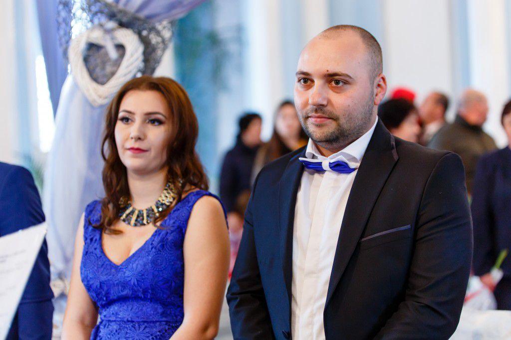 Andreea & Alexandru-66