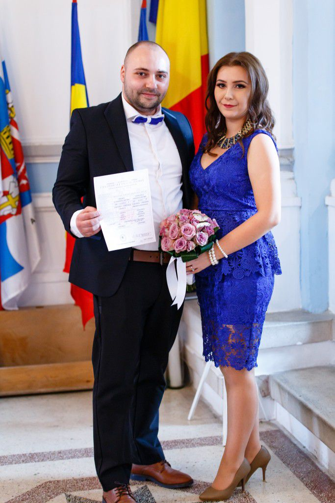 Andreea & Alexandru-97